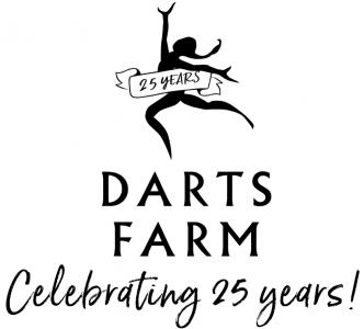 Darts Farm