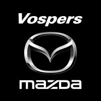 Vospers (Mazda)
