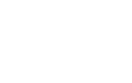 Exeter Beats