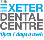 Exeter Dental Centre