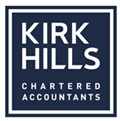 Kirk Hills Chartered Accountants