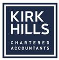 Kirk Hills Chartered Accountants