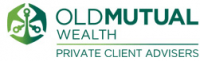 Old Mutual Wealth Private Client Advisers