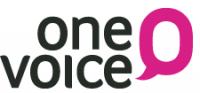 One Voice Media