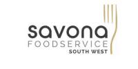 Savona Foodservice