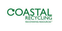 Coastal Recycling