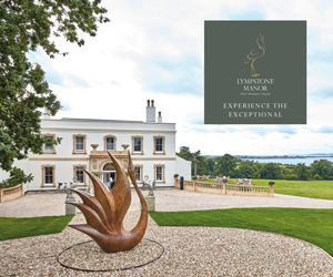 Lympstone Manor_tile