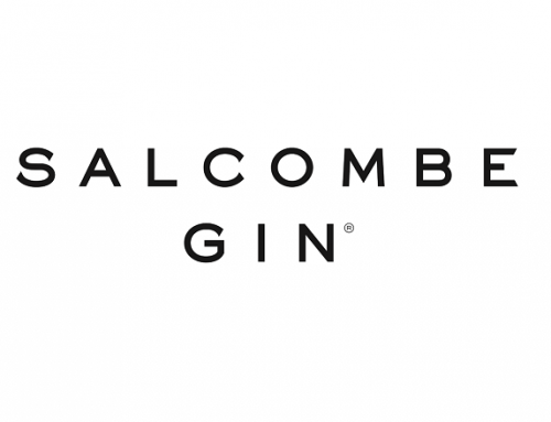 'The St Clair' Cocktail by Salcombe Gin
