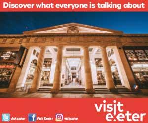 Visit-ExeterMid-side-bar-300px-x-125px-290318